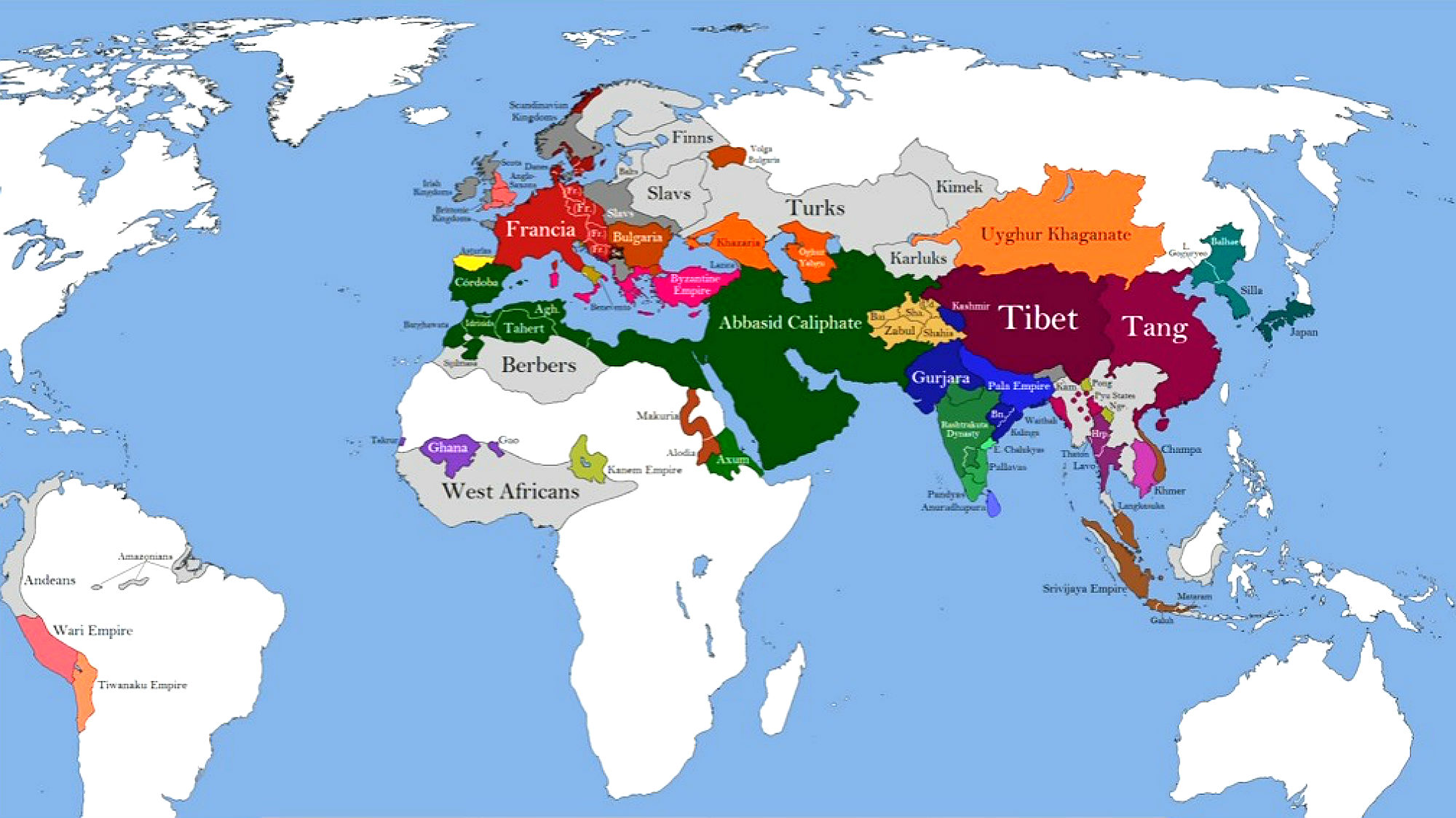 List Of Synonyms And Antonyms Of The Word Londres Mapa Mundi